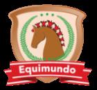 Magazin de echitatie Equimundo